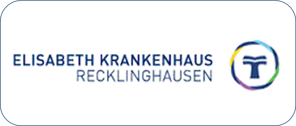 recklinghausen-web