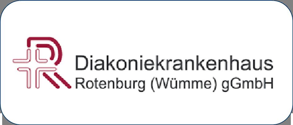 rotenburg-web