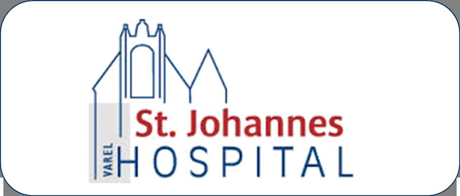st-johannes-web
