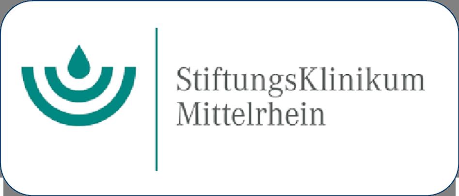 stiftungsklinikum-mittelrhein-web
