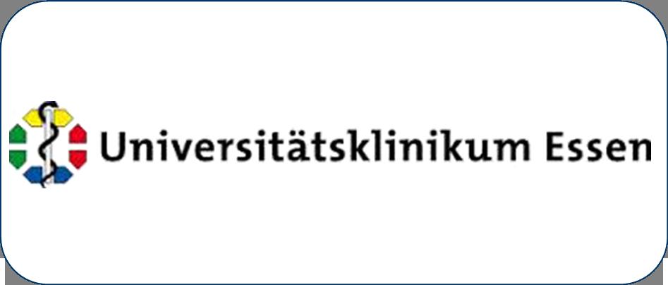 uniklinikum-essen-web