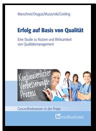 41-ISBN-978-3-86216-239-0-web