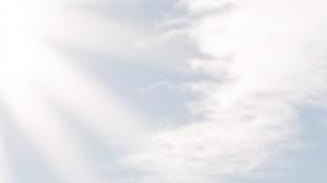 himmel-frontpage
