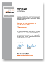 Industriepreis-IT-2016-web