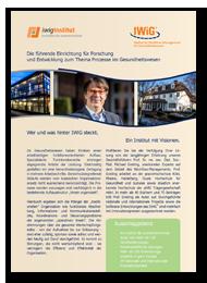 brosch-iwig-2016-web