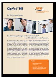brosch-om-2016-web