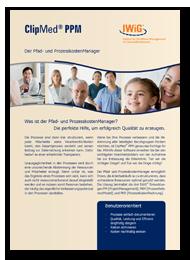 brosch-ppm-2016-web