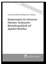 ISBN-978-3-86216-290-1-web