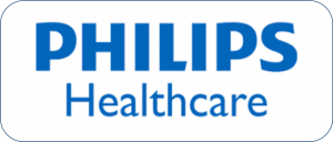 philips-web