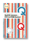 Effizienter Einstieg ins QM - Erfahrungen aus dem proCum Cert Pilotprojekt der Diözese Osnabrück