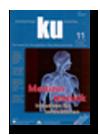 Klinische Pfade optimaler gestalten - Prozessanalysen im Krankenhaus mit Hilfe der Netzplantechnik