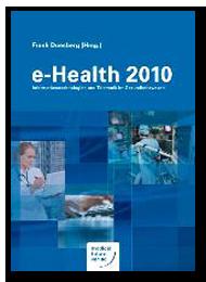 Blended-Learning-Ansatz mit der Webapplikation ClipMed - Prozessmanagement und Prozessoptimierung im Krankenhaus