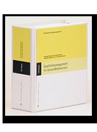Strukturmerkmale und Qualitätsmanagement der Integrierten Versorgung - Prozessmanagement und Prozessoptimierung im Krankenhaus