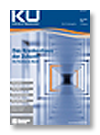 Optimierungspotenziale erkennen: Bundesweites Prozess-Benchmark-Projekt für Krankenhäuser