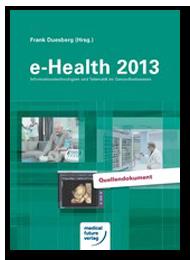 ClipMed - Planen für die Praxis - Prozessmanagement und Prozessoptimierung im Krankenhaus