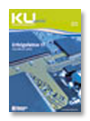 IT-Innovationspreis für KU-Buchautor