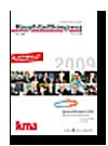 ClipMed gehört zu den Top-3-Lösungen in der Kategorie Business Process Management
