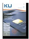 Wirksamkeit und Nutzen von Qualitätsmanagement. Teil 5: Qualifikations- und Infrastruktur