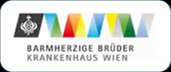 Barmherzige Brüder Krankenhaus Wien