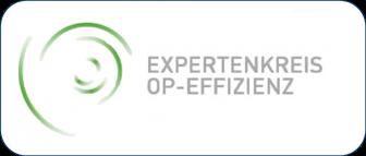 Expertenkreis OP-Effizienz