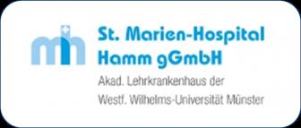 St. Marien-Hospital Hamm