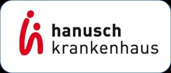 Hanusch Krankenhaus