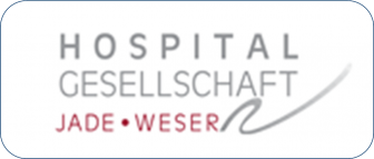 Hospital Gesellschaft Jade Weser