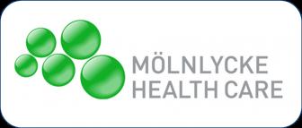 Mölnlycke Healthcare