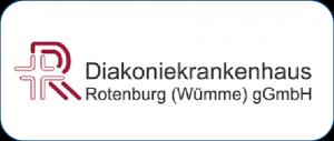 Diakoniekrankenhaus Rotenburg