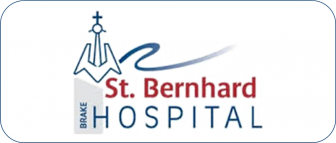 St. Bernhard Hospital