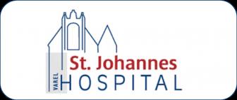 St. Johannes Hospital