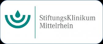 Stiftungsklinikum Mittelrhein