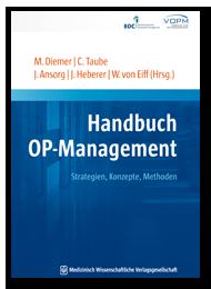 Prozesse verstehen - Prozessmanagement und Prozessoptimierung im Krankenhaus