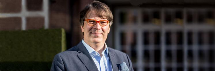 Prof. Dr. Greiling