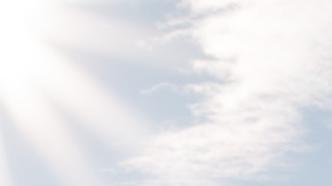 Einsparpotenziale durch Cloud Computing