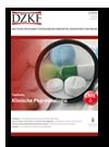 Prozessorientiertegesundheitsökonomische Analyse derDurchführung von klinischen Studien