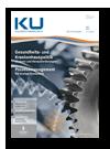 Pfadkurven - Innovatives Versorgungsmanagement: Der effiziente Weg zu optimalen Behandlungsprozessen