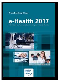 Prozessoptimierung durch integrierte mobile Managementsysteme - Prozessmanagement und Prozessoptimierung im Krankenhaus