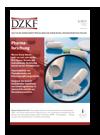 Ökonomische Analyse der roboterassistierten Prostatektomie