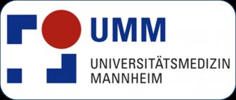 Forum Universitätsmedizin Mannheim