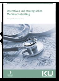 Transparenz und Steuerung von geplanten Behandlungsprogrammen - Prozessmanagement und Prozessoptimierung im Krankenhaus