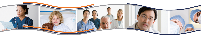 Effizienz im Krankenhaus mit ClipMed