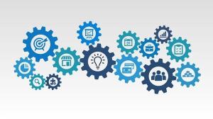 Kernprozesse beherrschen durch Workflow Management