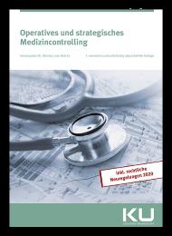 Workflow-Management-Exzellenz-Modell-Band-3 - Prozessmanagement und Prozessoptimierung im Krankenhaus