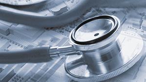 Fachbücher zum Thema Prozessmanagement und Prozessoptimierung im Krankenhaus