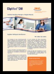 Software Weiterbildung und Serviceangebote im Bereich Prozessgestaltung